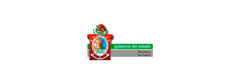gob-oaxaca