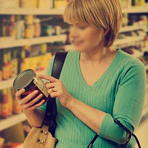 mistery-shopper